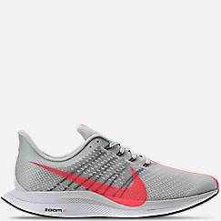 3c659605ed4fc Men s Nike Pegasus 35 Turbo Running Shoes