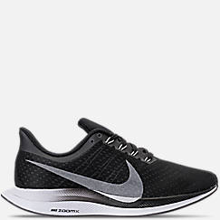 5dd471004663 Women s Nike Zoom Pegasus 35 Turbo Running Shoes. 3 Colors