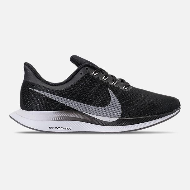 4953708c47b40 Women's Nike Zoom Pegasus 35 Turbo Running Shoes