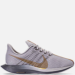 Women s Nike Zoom Pegasus 35 Turbo Running Shoes c5351aca8