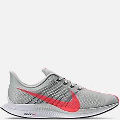 Women's Nike Zoom Pegasus 35 Turbo Running Shoes