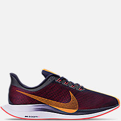info for d2b47 4b245 Womens Nike Zoom Pegasus 35 Turbo Running Shoes