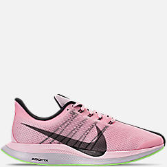 d735dac829ad Women s Nike Zoom Pegasus 35 Turbo Running Shoes