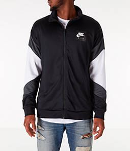 Men's Nike Air PKT Jacket