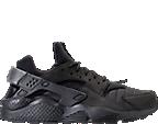 Men's Nike Air Huarache Run City Running Shoes
