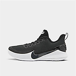 Men's Nike Mamba Focus Basketball Shoes