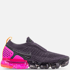 6d94c1662636e9 Nike Air VaporMax Shoes