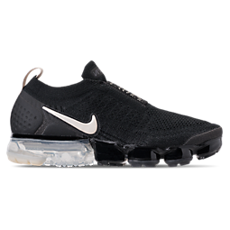 Image of WOMEN'S NIKE AIR VAPORMAX FK MOC 2