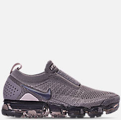 Womens Nike Air VaporMax Flyknit MOC 2 Running Shoes