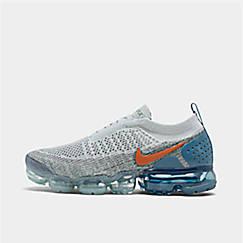 wholesale dealer 09dd9 45cbb Nike Air VaporMax Shoes | 2019, Plus, Flyknit Running Shoes ...