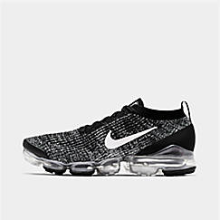5bcf3ed9113ce Men s Nike Air VaporMax Flyknit 3 Running Shoes