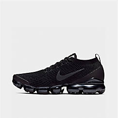 da331aa58d71 Men s Nike Air VaporMax Flyknit 3 Running Shoes