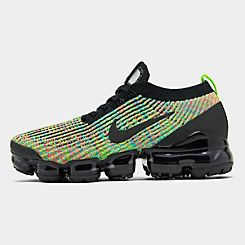 2018 Fashion Shop NIKE AIR MAX 90 ULTRA 2.0 FLYKNIT MENS