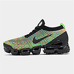 check out 2bd83 5907d Nike Air VaporMax Shoes | 2019, Plus, Flyknit Running Shoes | Finish ...