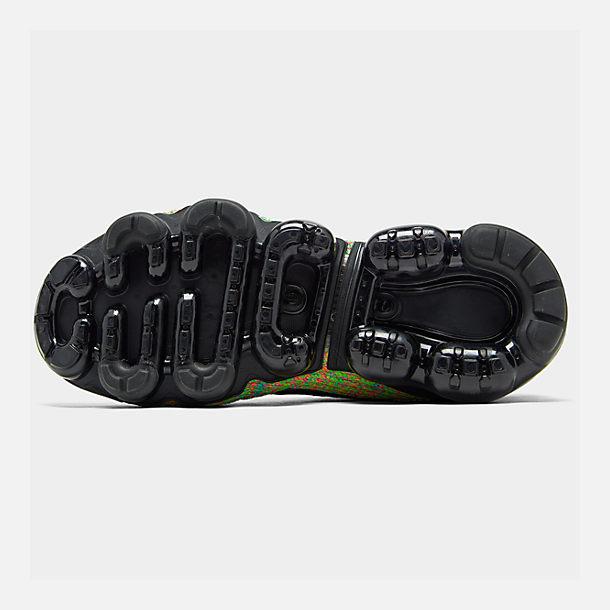 new arrival c13d5 6812f Men's Nike Air VaporMax Flyknit 3 Running Shoes