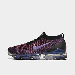 on feet at half price unique design Nike Air Max Shoes | 1, 90, 95, 97, 98, 270, 720, VaporMax ...