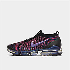 3a3170891b24 Men s Nike Air VaporMax Flyknit 3 Running Shoes