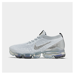 40197f9ee54ff Image of MEN S NIKE AIR VAPORMAX FLYKNIT 3
