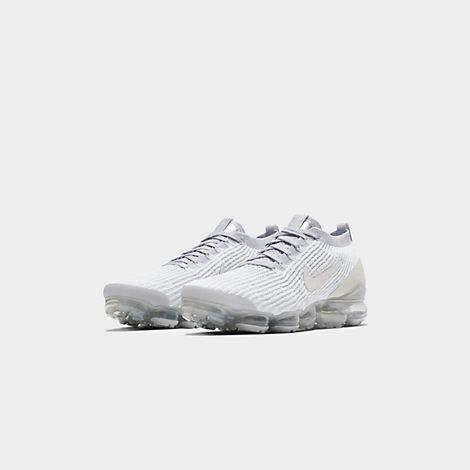 Nike WMNS Air Max 720 (white multicolor)   43einhalb Sneaker Store