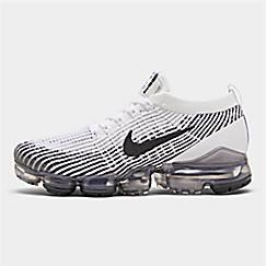 Men's Nike Air VaporMax Flyknit 3 Running Shoes