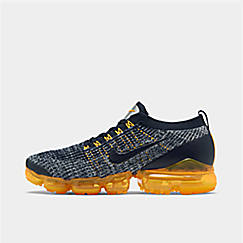 bbaec59f37 Nike Air Max Shoes | 90, 95, 97, 270, 720, VaporMax | Finish Line