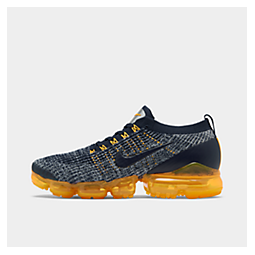 brand new 321d7 055fa Image of MEN S NIKE AIR VAPORMAX FLYKNIT 3