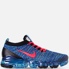 c1fa4c75a5a2 Men s Nike Air VaporMax Flyknit 3 Running Shoes