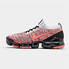 on sale e917a 4ab9d Men s Nike Air VaporMax Flyknit 3 Running Shoes