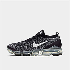 a513e7348fe3f Women s Nike Air VaporMax Flyknit 3 Running Shoes