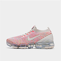 Women's Nike Air VaporMax Flyknit 3 Running Shoes