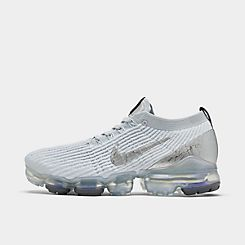 Nike Air VaporMax Shoes | 2019, Plus, Flyknit Running Shoes