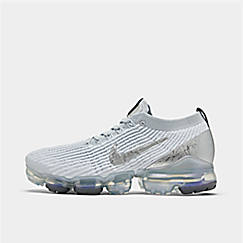 wholesale dealer 4447c bef41 Nike Air VaporMax Shoes | 2019, Plus, Flyknit Running Shoes ...
