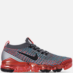 Women s Nike Air VaporMax Flyknit 3 Running Shoes 678eb2a9c