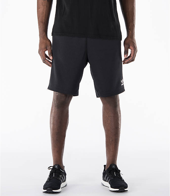 new style c8ead fbfe2 Men's adidas Originals Superstar Shorts| Finish Line