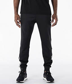 Men's adidas Originals SST Cuffed Jogger Pants