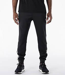 Men's adidas Originals SST Cuffed Jogger Pants