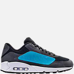 Men's Nike Air Max 90 NS GPX SP Casual Shoes