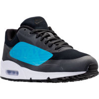 Finishline.com deals on Nike Air Max 90 Ns Gpx Sp Casual Men's Shoes