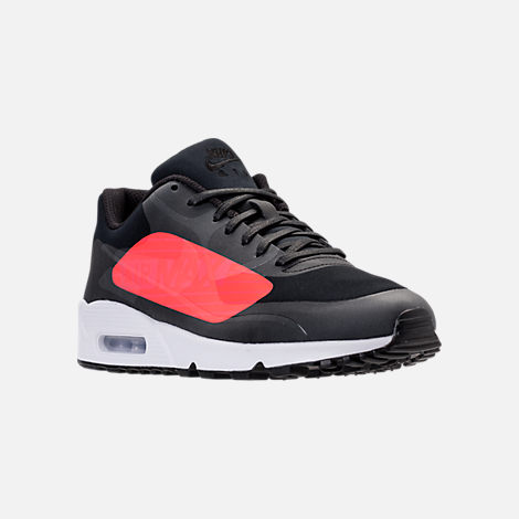 separation shoes 45280 4be93 Three Quarter view of Men s Nike Air Max 90 NS GPX SP Casual Shoes