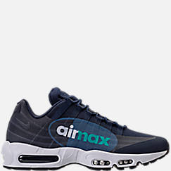 Men's Nike Air Max 95 NS GPX SP Casual Shoes