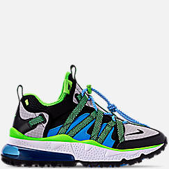 Men's Nike Air Max 270 Bowfin Casual Shoes