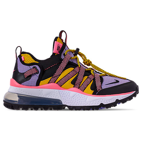 188f0606c92c Nike Men S Air Max 270 Bowfin Casual Shoes