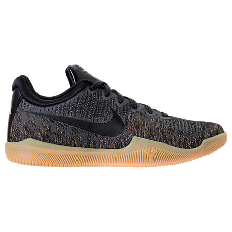 1082d5bb735 Nike Men S Mamba Rage Basketball Sneakers From Finish Line In Dk