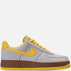 Men's Nike Air Force 1 '07 TXT Casual Shoes
