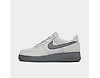 Men's Nike Air Force 1 '07 Txt Casual Shoes by Nike