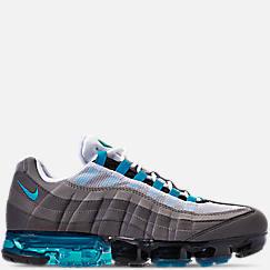 Men's Nike Air VaporMax '95 Running Shoes