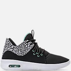Men's Air Jordan First Class Off-Court Shoes