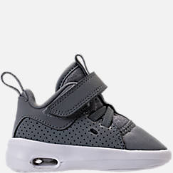 Boys' Toddler Air Jordan First Class Basketball Shoes