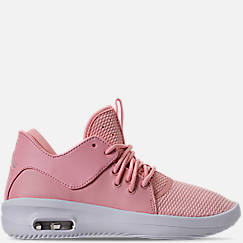 Girls' Big Kids' Air Jordan First Class (3.5y - 9.5y) Off-Court Shoes