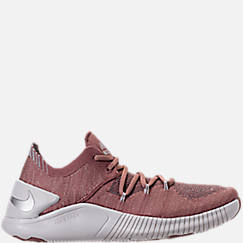 Women's Nike Free TR Flyknit 3 LM Training Shoes